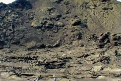 paisaje-lunar5